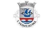 STR - S. Vicente do Paul