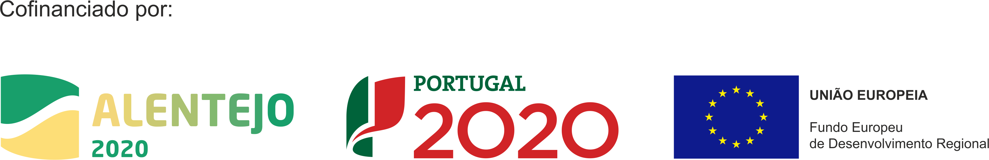 portugal2020new